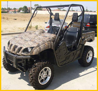 Welcome to roly leahy custom imports the aussie home of for 2006 yamaha grizzly 660 battery